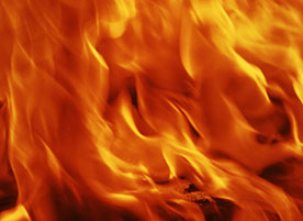 Firebrake ZB: A Modern Choice for Fire Retardancy in Polymers