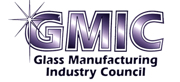 Glass manufacturing Industry Council logo